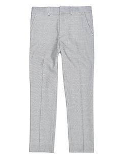 river-island-boys-suit-trousers-3-12-years