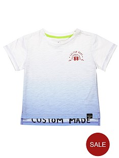 river-island-mini-boys-dip-dye-custom-made-t-shirt