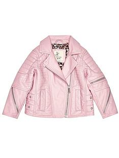 river-island-mini-girls-coloured-pu-biker