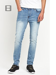 river-island-mens-skinny-jeans