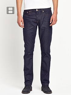 river-island-mens-dylan-jeans