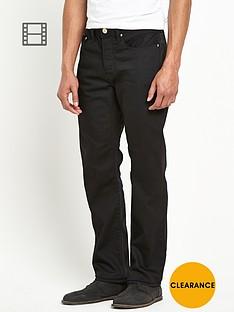 river-island-mens-straight-cut-jeans