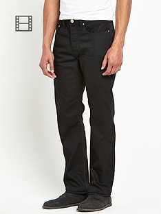 river-island-mens-straight-cut-jeans