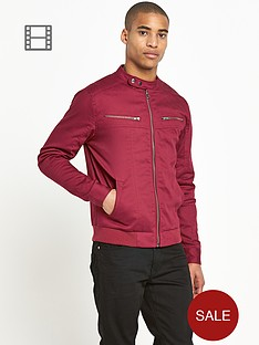 river-island-mens-bomber-jacket
