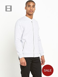 river-island-mens-basic-jersey-bomber-jacket