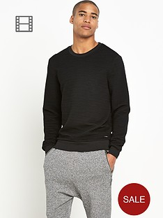 river-island-mens-crew-neck-sweatshirt