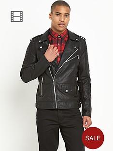 river-island-mens-biker-jacket