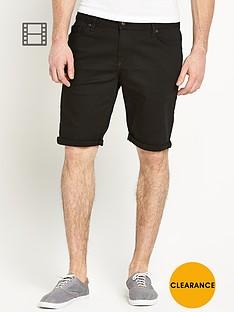 river-island-mens-freddy-shorts