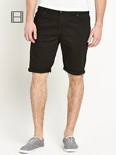 river-island-mens-freddy-shorts