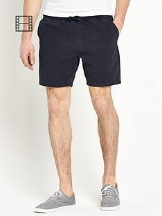 river-island-mens-marv-pull-on-shorts
