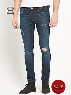 river-island-mens-skinny-eddy-hardy-jeans