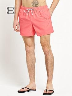 river-island-mens-swim-shorts