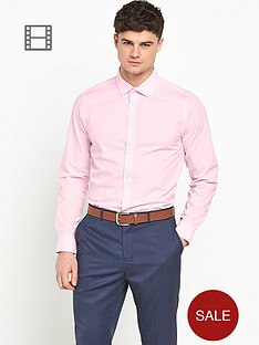 river-island-mens-shirt