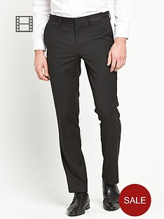river-island-mens-prom-tux-trousers