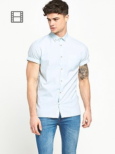 river-island-mens-t-shirt