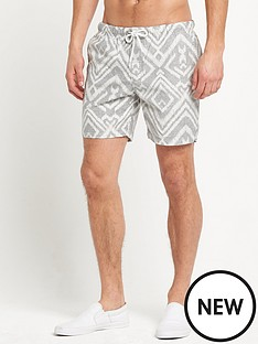 river-island-mens-aztec-marv-pull-on-grey