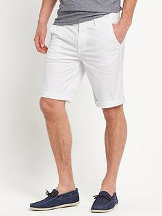 river-island-mens-atom-slim-chino-shorts