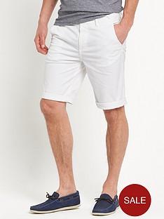river-island-mens-atom-slim-chino-shorts