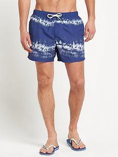 river-island-mens-tie-dye-swim-shorts