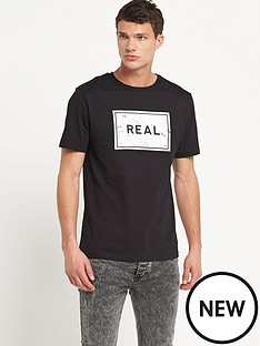 river-island-mens-short-sleeve-crew-real-marble-box-t-shirt