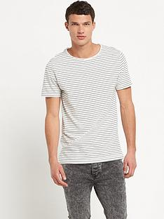 river-island-mens-fine-t-shirt