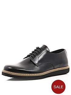 river-island-plain-toe-hi-shine-gibson-shoes