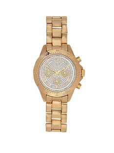 river-island-sporty-glitter-face-watch