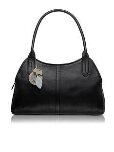 radley-fulham-large-ziptop-shoulder-bag