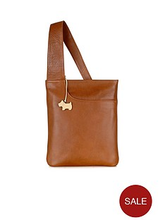 radley-medium-pocket-bag