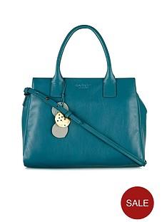 radley-portland-place-medium-ziptop-multiway-bag