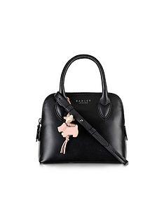 radley-aldgate-mini-crossbody-satchel