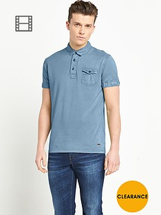 boss-orange-mens-prasston-polo-shirt