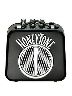 honeytone-mini-amp-black