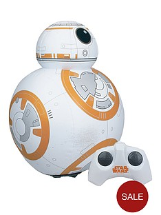 star-wars-radio-control-inflatable-star-wars-bb8