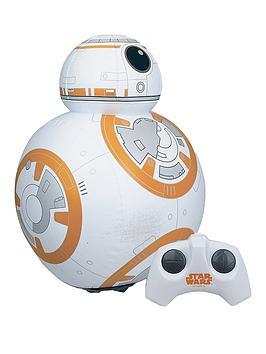 star-wars-radio-control-inflatable-star-wars-bb8