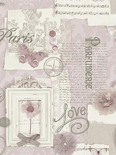 arthouse-felicity-soft-pink-wallpaper