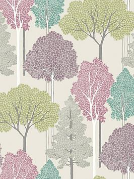 arthouse-ellwood-multi-wallpaper