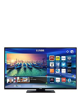 luxor-55-inch-full-hd-freeview-hd-led-smart-tv