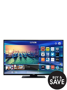 luxor-55in-smart-full-hd-freeview-hd-led-tv