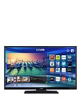 32in inch HD-Ready, Freeview HD, LED, Smart TV