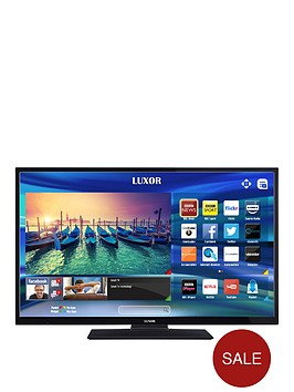luxor-32innbspinch-hd-ready-freeview-hd-led-smart-tv
