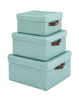 set-of-3-nested-boxes-with-handles