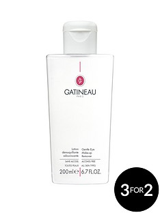 gatineau-gentle-eye-make-up-remover-200ml