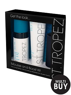 st-tropez-st-tropez-mousse-and-boost-kit