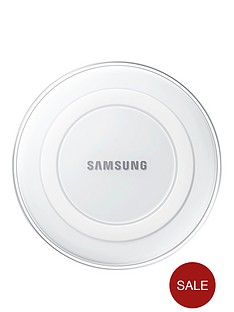 samsung-galaxy-s6-and-s7-wireless-charging-pad