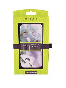 ted-baker-ethereal-posie-apple-iphone-66s-mariel-nude