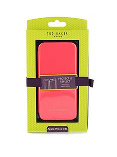 ted-baker-ted-baker-shannon-folio-case-apple-iphone-66s-coral