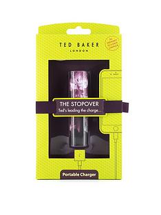ted-baker-ted-baker-ss16-keyring-charger-ethereal-posie