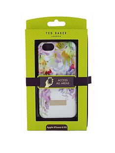 ted-baker-ted-baker-soft-feel-hard-shell-apple-iphone-66s-hanging-gardens