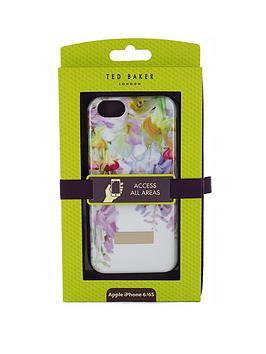 ted-baker-ted-baker-soft-feel-hard-shell-apple-iphone-66s-hanging-gardens